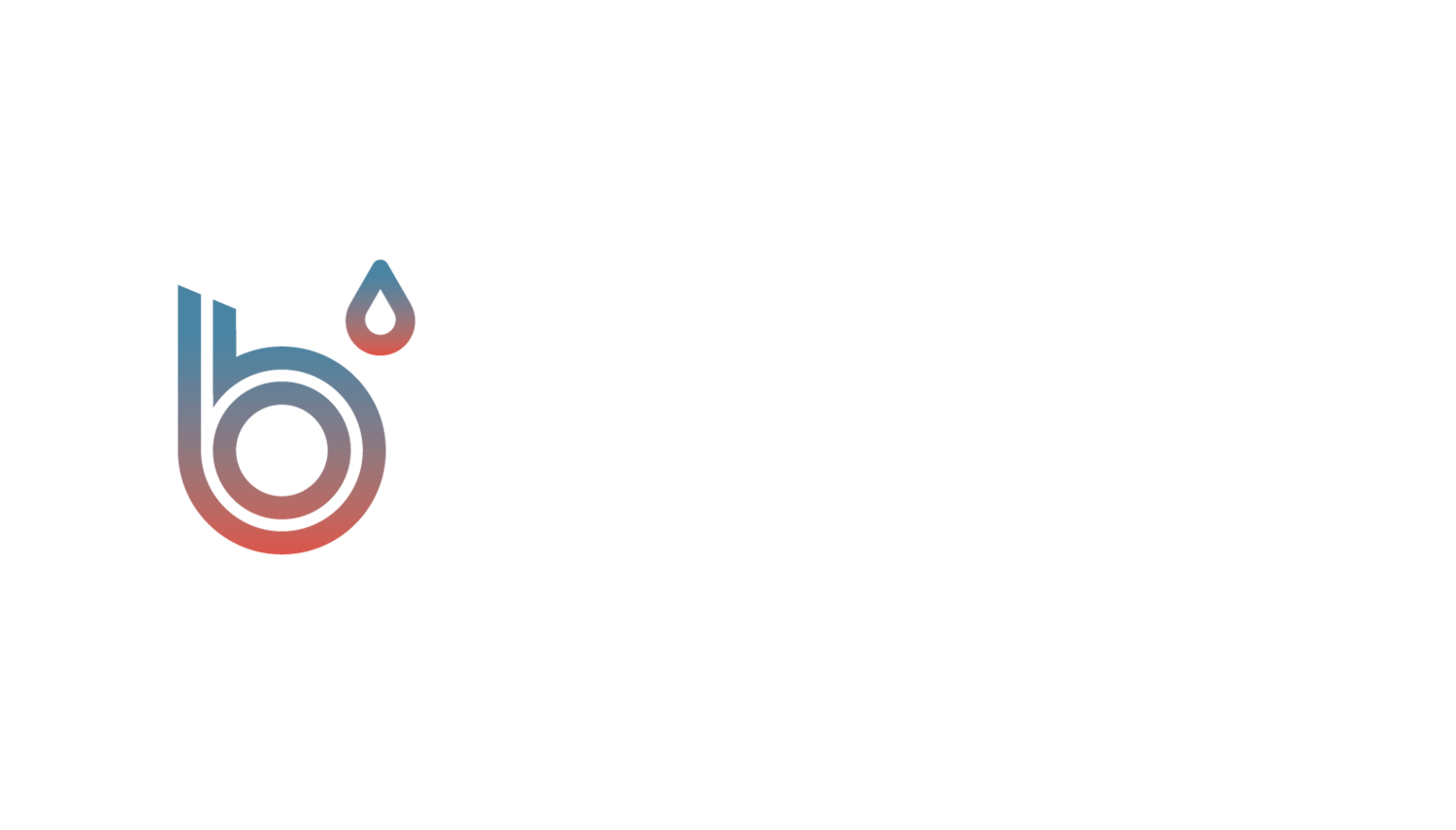 Breathe Degrees